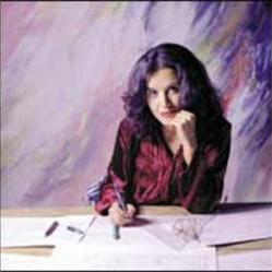Hilda Paredes Sobre Un Paramo Sin Voces Sheet Music and PDF music score - SKU 125832