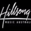 Hillsong Still Sheet Music and PDF music score - SKU 80472