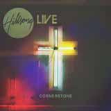 Hillsong Live Cornerstone Sheet Music and PDF music score - SKU 178822