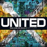 Hillsong United Desert Song Sheet Music and PDF music score - SKU 91295