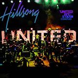 Hillsong United None But Jesus Sheet Music and PDF music score - SKU 91292