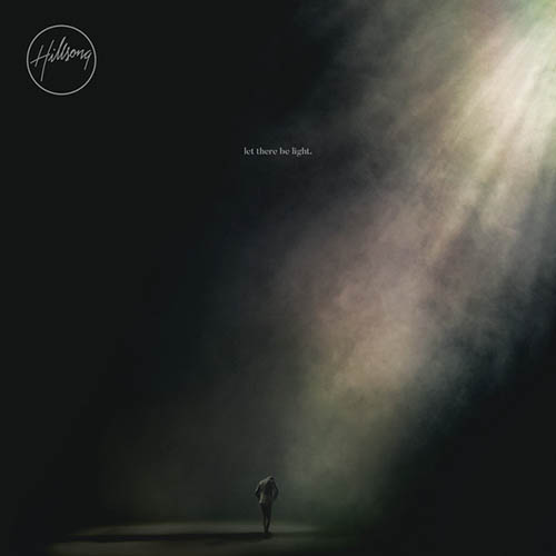 Hillsong Worship, What A Beautiful Name, Piano, Vocal & Guitar (Right-Hand Melody)
