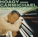 Hoagy Carmichael Georgia On My Mind Sheet Music and PDF music score - SKU 17443