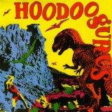 Hoodoo Gurus My Girl Sheet Music and PDF music score - SKU 118274
