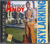 Horace Andy Skylarking Sheet Music and PDF music score - SKU 45889