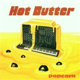 Hot Butter Popcorn Sheet Music and PDF music score - SKU 121302