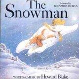 Howard Blake Dance Of The Snowmen (from The Snowman) Sheet Music and PDF music score - SKU 102050