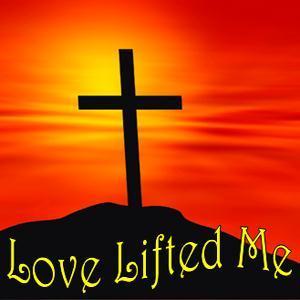 Howard E. Smith, Love Lifted Me, Lyrics & Piano Chords