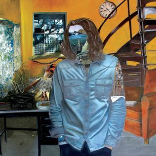 Hozier, It Will Come Back, Piano, Vocal & Guitar (Right-Hand Melody)