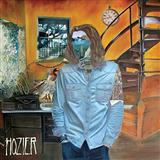 Hozier Take Me To Church Sheet Music and PDF music score - SKU 170425