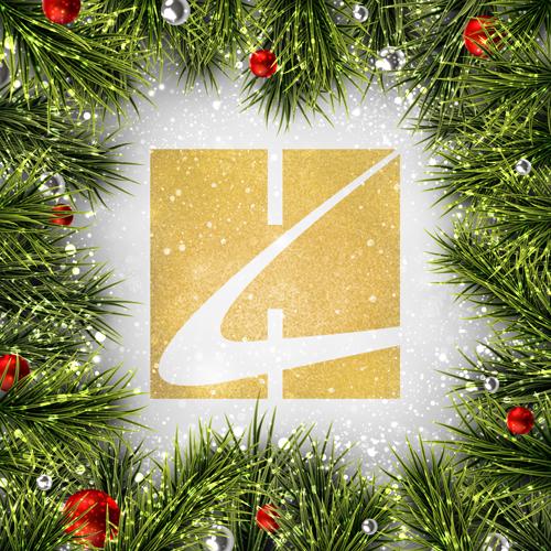 Hugh Martin It's Christmas Time All Over The World profile image