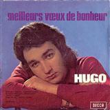 Hugo Meilleurs Voeux De Bonheur Sheet Music and PDF music score - SKU 114133