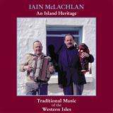 Iain Maclachlan The Dark Island Sheet Music and PDF music score - SKU 119614