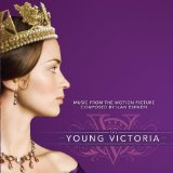Ilan Eshkeri Victoria and Albert (from The Young Victoria) Sheet Music and PDF music score - SKU 105888