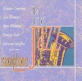 Illinois Jacquet Robbin's Nest Sheet Music and PDF music score - SKU 14150