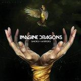 Imagine Dragons Smoke + Mirrors Sheet Music and PDF music score - SKU 160566