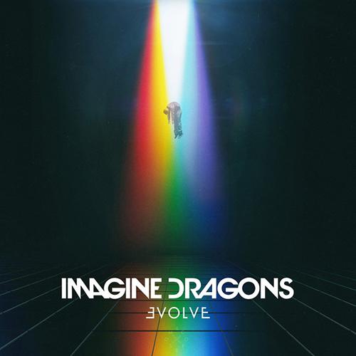 Imagine Dragons, Thunder, Keyboard