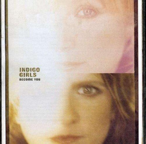 Indigo Girls Become You profile image