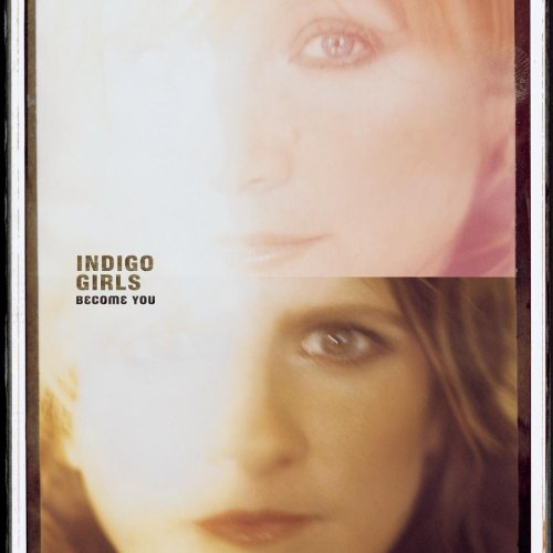 Indigo Girls You've Got To Show profile image