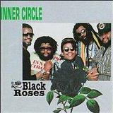 Inner Circle Bad Boys Sheet Music and PDF music score - SKU 93320