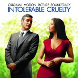 Carter Burwell You Fascinate Me (from Intolerable Cruelty) Sheet Music and PDF music score - SKU 31157