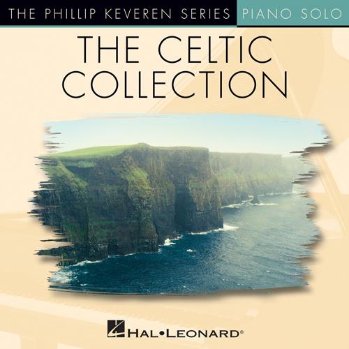 Irish Folksong Molly Brannigan profile image