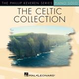 Irish Folksong The Croppy Boy (arr. Phillip Keveren) Sheet Music and PDF music score - SKU 418890