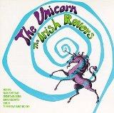 Irish Rovers The Unicorn Sheet Music and PDF music score - SKU 419439