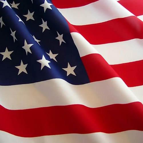 Irving Berlin God Bless America (arr. Mark Brymer) profile image