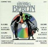 Irving Berlin I've Got My Love To Keep Me Warm (arr. Deke Sharon) Sheet Music and PDF music score - SKU 75310
