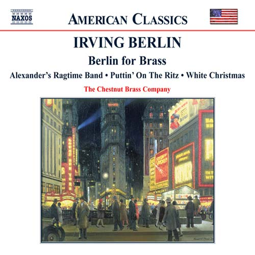 Irving Berlin, Let Yourself Go, Piano, Vocal & Guitar (Right-Hand Melody)