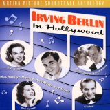 Irving Berlin Steppin' Out With My Baby Sheet Music and PDF music score - SKU 155509