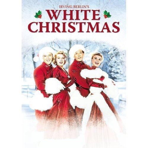 Irving Berlin, White Christmas, Piano