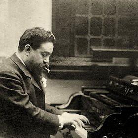 Isaac Albeniz, Serenata Espanola, Piano