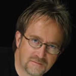 J. Daniel Smith All-Sufficient God Sheet Music and PDF music score - SKU 78723