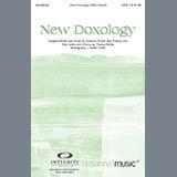 J. Daniel Smith New Doxology Sheet Music and PDF music score - SKU 71574
