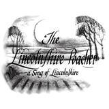 John Basil Hugh Longmire The Lincolnshire Poacher Sheet Music and PDF music score - SKU 17900
