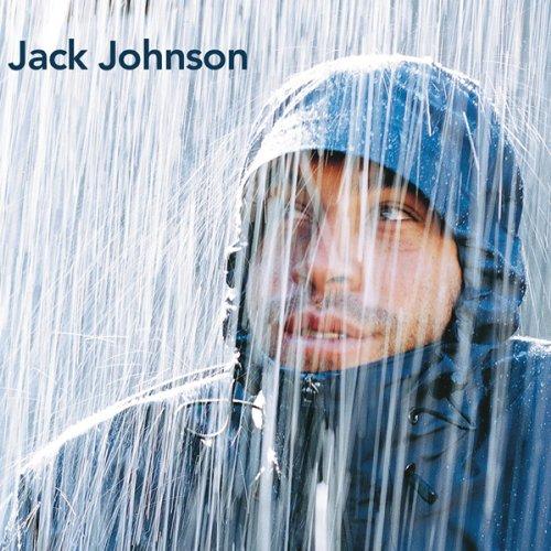 Jack Johnson, F-Stop Blues, Easy Piano