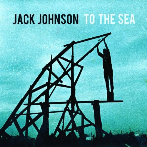 Jack Johnson Only The Ocean profile image