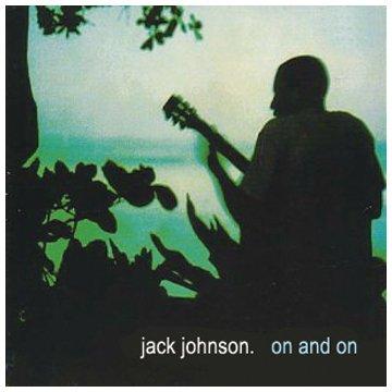 Jack Johnson, The Horizon Has Been Defeated, Easy Piano