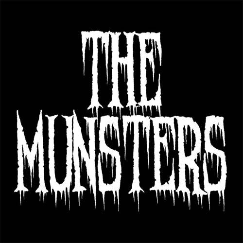 Jack Marshall The Munsters Theme profile image