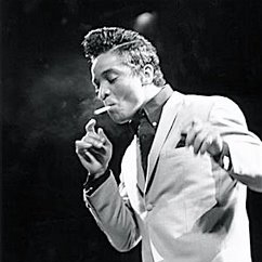 Jackie Wilson, No Pity (In The Naked City), Piano, Vocal & Guitar (Right-Hand Melody)