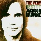 Jackson Browne Doctor, My Eyes Sheet Music and PDF music score - SKU 403524