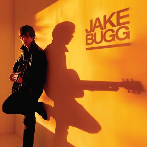 Jake Bugg, Messed Up Kids, Lyrics & Chords