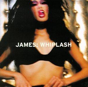 James, She's A Star, Guitar Tab