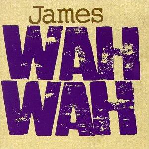 James, Tomorrow, Lyrics & Chords