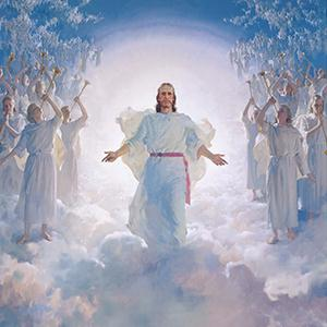 James Edmeston, Lead Us Heavenly Father, Lead Us, Piano, Vocal & Guitar (Right-Hand Melody)