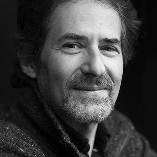 James Horner, Star Trek(R) III - The Search For Spock, Piano