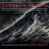 James Horner There's No Goodbye Only Love (From 'The Perfect Storm') Sheet Music and PDF music score - SKU 121606