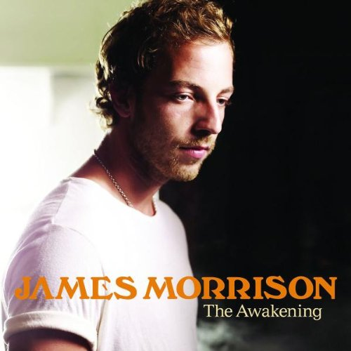 James Morrison, I Won't Let You Go, Beginner Piano